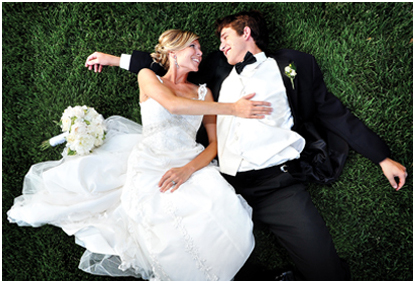Wedding Photographers Kansas City, Kansas City Senior Photographers, City Wedding Photography, Senior Photography Overland Park, Portraits of Babies and Seniors,  Overland Park Photography Studio, Phoenix Photography, The Big Reveal Kansas City