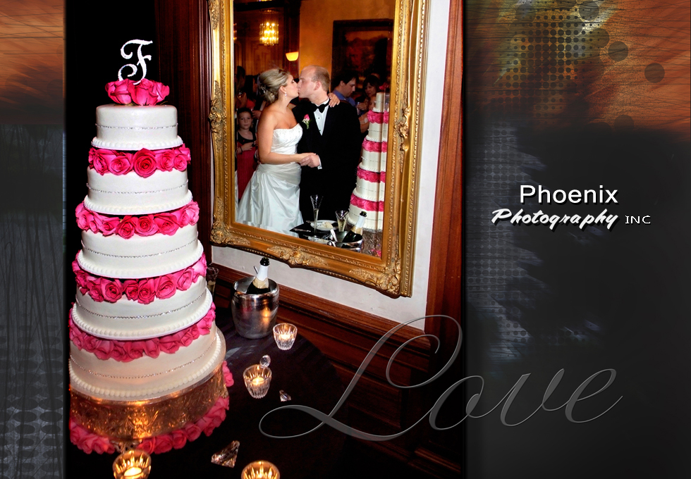 Kansas City Wedding Photography Slideshow